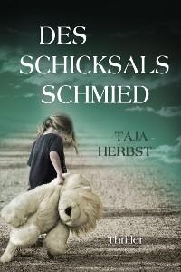 Cover Des Schicksals Schmied