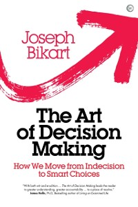 Cover Art of Decision Making