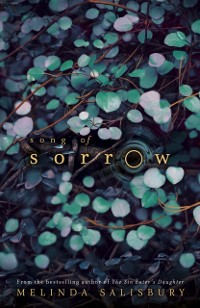Cover Song of Sorrow
