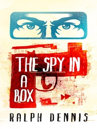 Cover The Spy in the Box