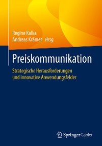 Cover Preiskommunikation