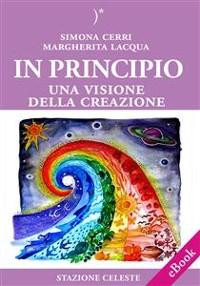 Cover In Principio