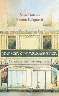 Cover Brescia Cinematografica