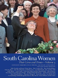 Cover South Carolina Women