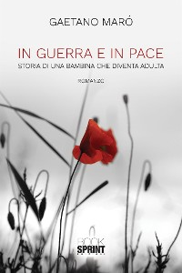 Cover In guerra e in pace