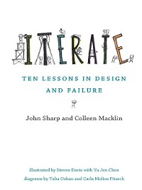 Cover Iterate