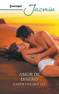 Cover Amor de diseño