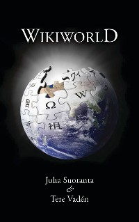 Cover Wikiworld
