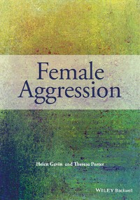Cover Female Aggression