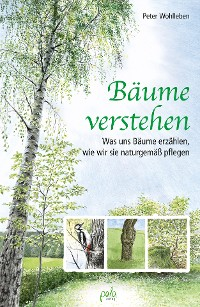 Cover Bäume verstehen