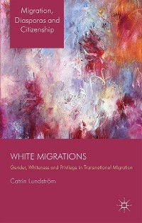 Cover White Migrations