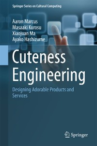 Cover Cuteness Engineering