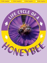 Cover Honeybee