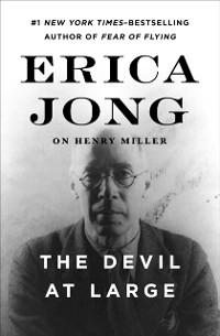 Cover Devil at Large
