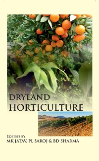 Cover Dryland Horticulture