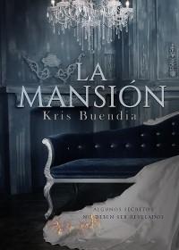 Cover La mansión