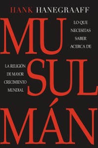 Cover Musulman