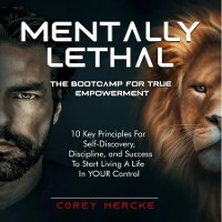 Cover Mentally Lethal