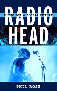 Cover Radiohead