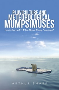 Cover Pluviculture and Meteorological Mumpsimuses