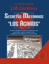 Cover Secretos Milenarios
