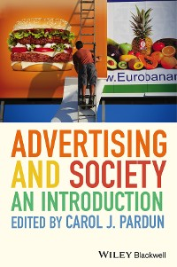 Cover Advertising and Society