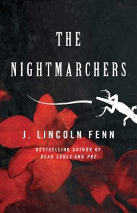 Cover Nightmarchers