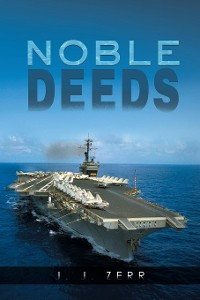 Cover Noble Deeds