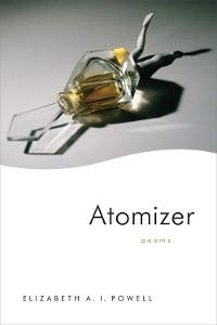Cover Atomizer