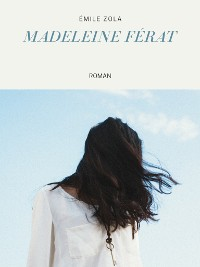 Cover Madeleine Férat