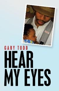 Cover Hear My Eyes