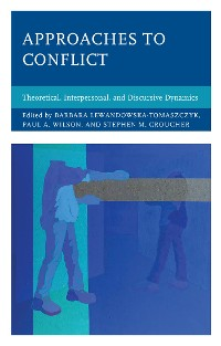 Cover Approaches to Conflict
