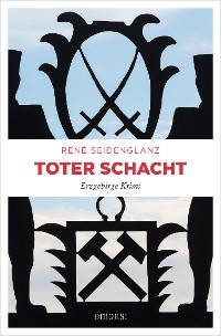Cover Toter Schacht