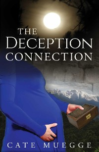 Cover The Deception Connection