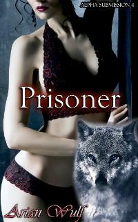 Cover Prisoner