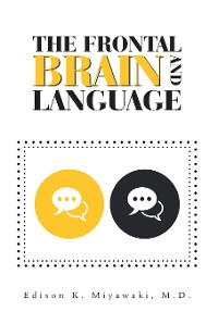 Cover The Frontal Brain And Language