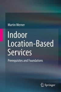 Cover Indoor Location-Based Services