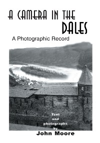 Cover A Camera in the Dales