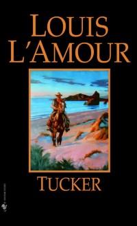Cover Tucker