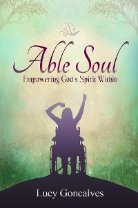 Cover Able Soul