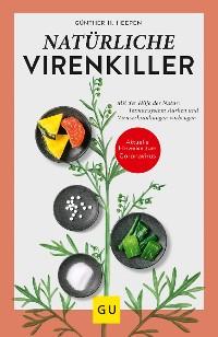 Cover Natürliche Virenkiller