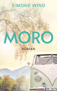 Cover Moro