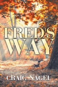 Cover Fred's Way