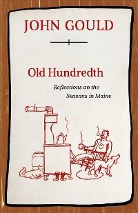 Cover Old Hundredth