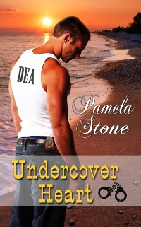 Cover Undercover Heart