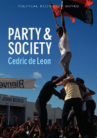 Cover Party and Society