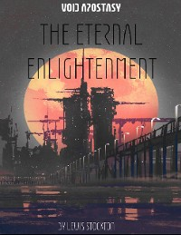 Cover Void Apostasy: The Eternal Enlightenment