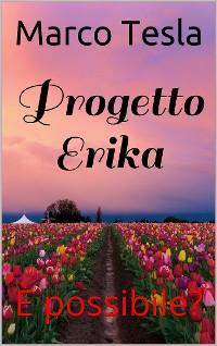 Cover Progetto Erika