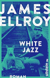 Cover White Jazz