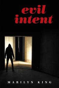 Cover Evil Lntent